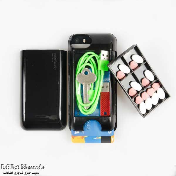 Pocketbuddy-iPhone-55S-case---2