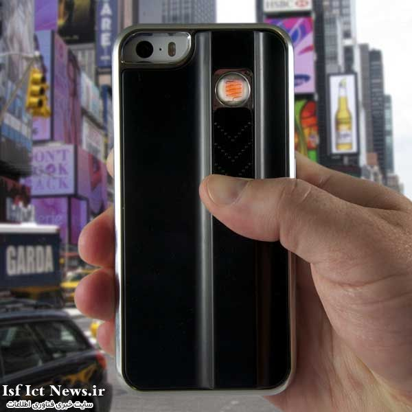 SuperNova-Lighter-iPhone-5-Case---5