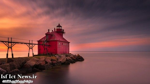 Sturgeon Bay, Wisconsin, USA