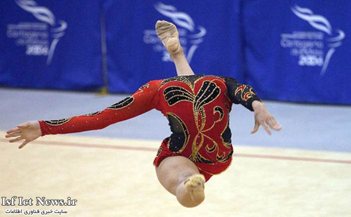 headless-gymnast-perfect-timing