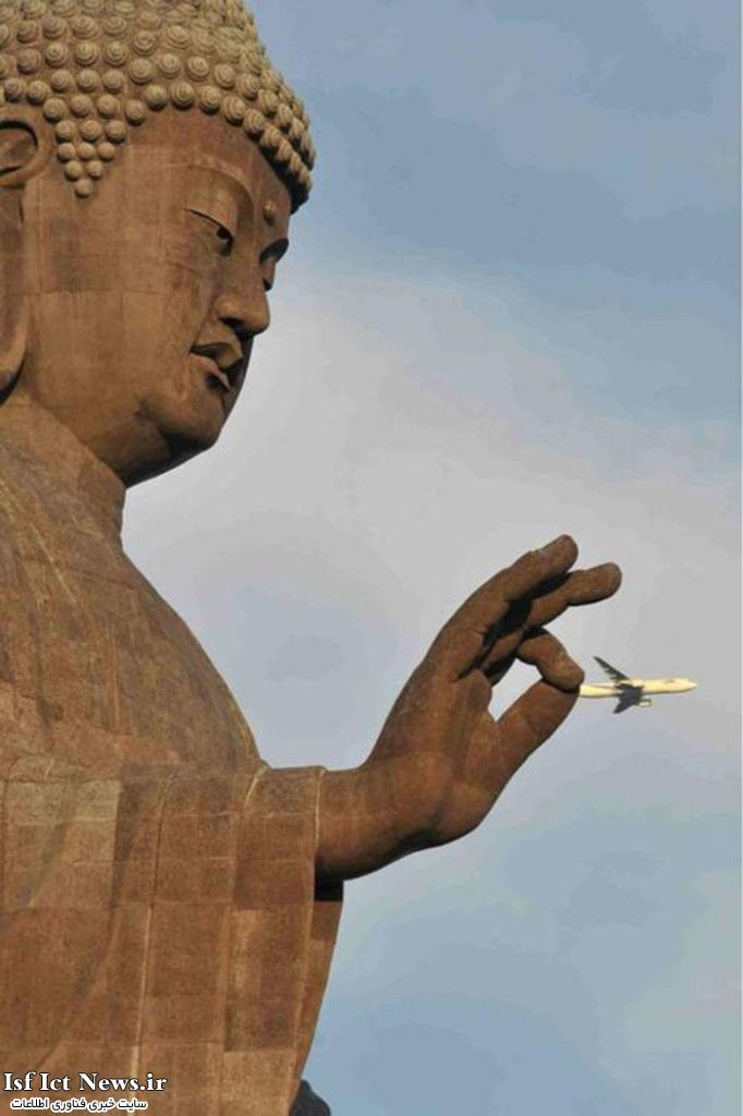 just-a-pinch-buddah-perfect-timing-(1)