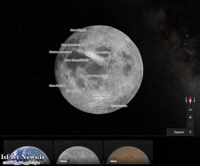 moon-gmaps