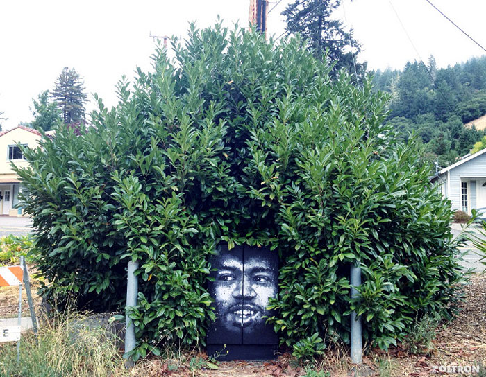 street-art-interacts-with-nature-36