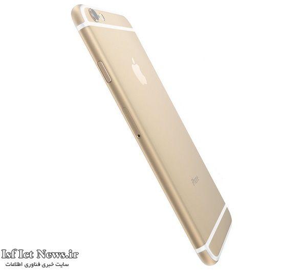 Apple-iPhone-6 (2)