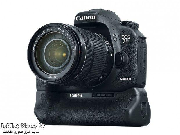 Canon-EOS-7D-Mark-II-3-620x465