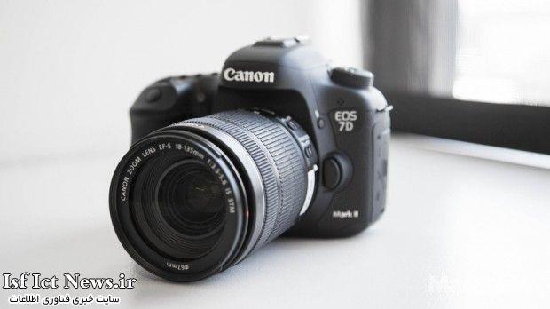 Canon-EOS-7D-Mark-II-620x348