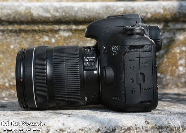 Canon-EOS-7D-Mark-II-hands-on-product-shot-12-620x445