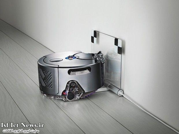 Dyson-360-Eye-robot-vacuum23-620x465