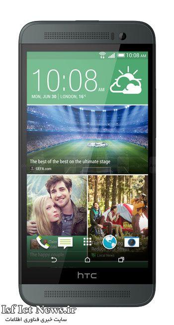 HTC-One-E8-0