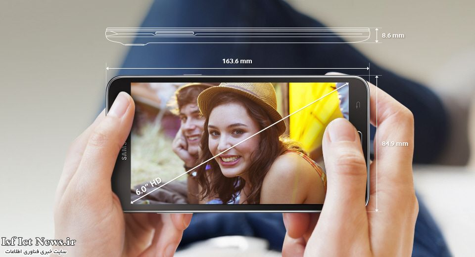 Samsung-Galaxy-Mega-2-model-number-SM-G750F