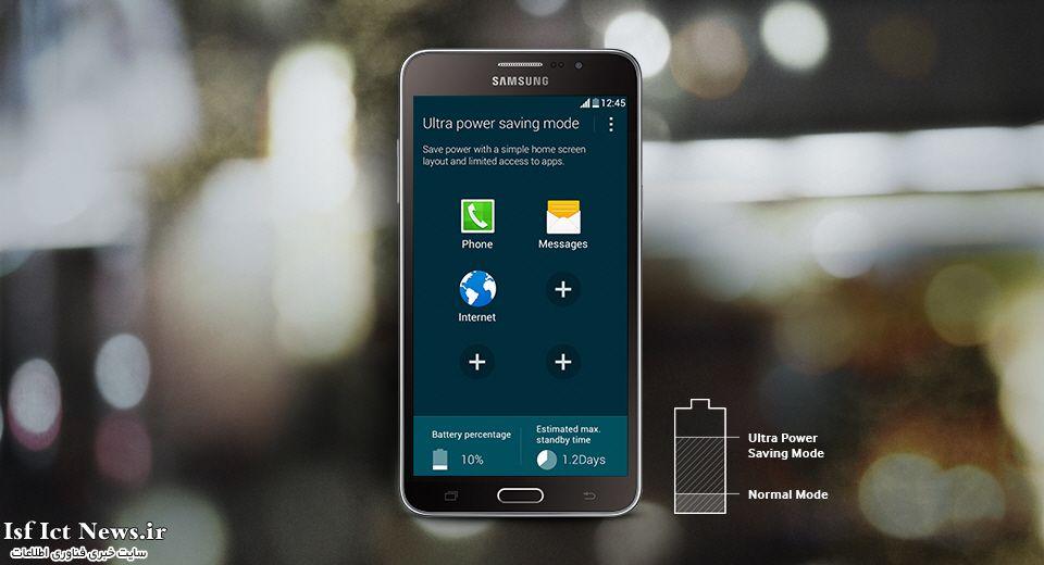 Samsung-Galaxy-Mega-2-model-number-SM-G750F_4