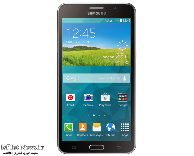 Samsung-Galaxy-Mega-2-model-number-SM-G750F_6