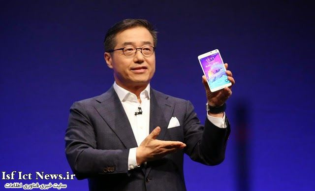 Samsung-Galaxy-Note-4-and-Note-Edge-release-date