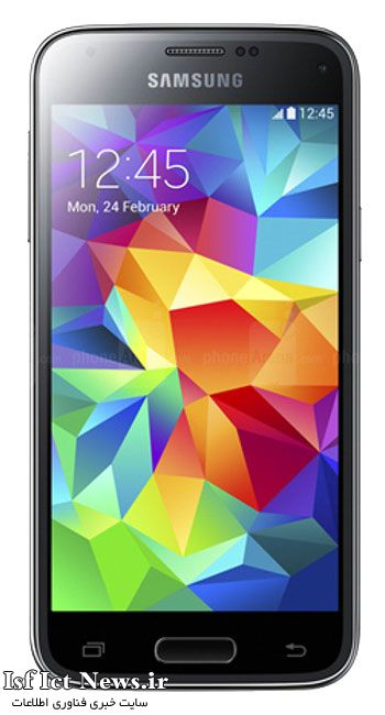 Samsung-Galaxy-S5-mini-0