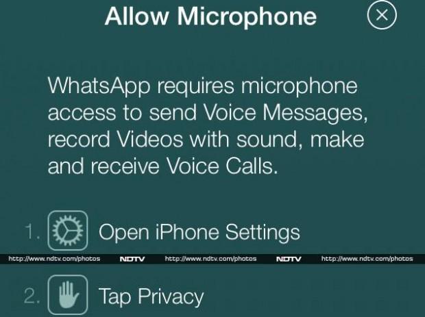 WhatsApp-voice-call-620x463
