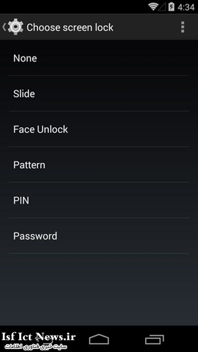 android screenlock-100444435-medium