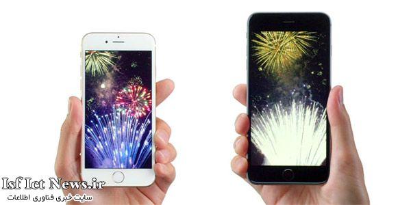 iPhone-6-iPhone-6-plus