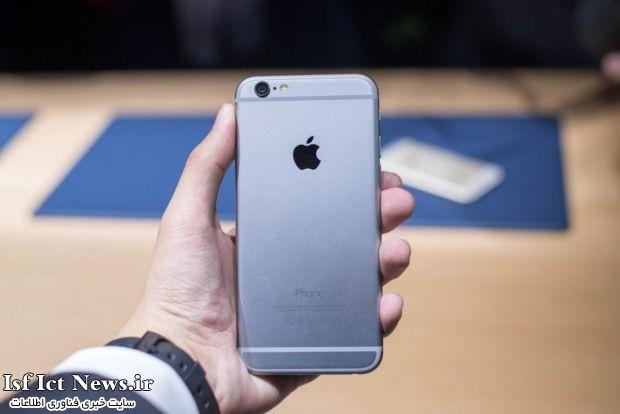 iphone-6-and-iphone-6-plus-hands-on-gadgetnews.ir-7