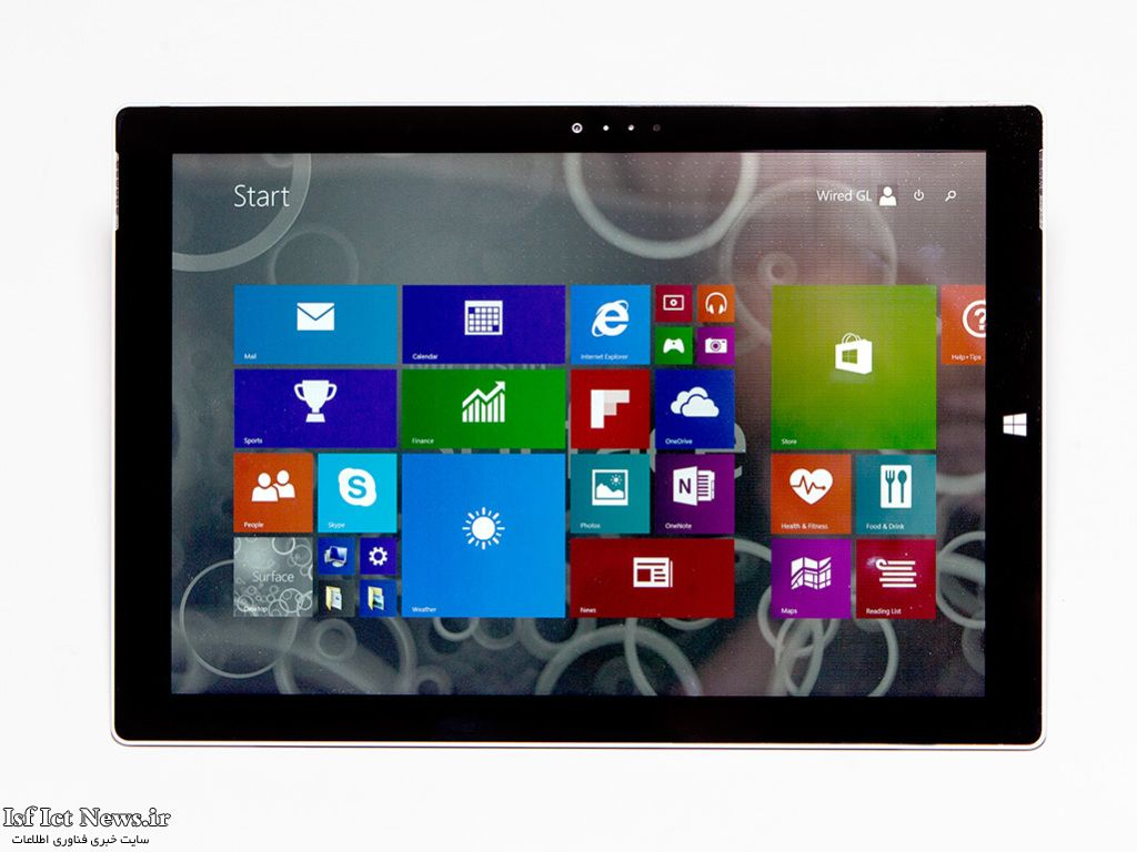 surface3 (1)
