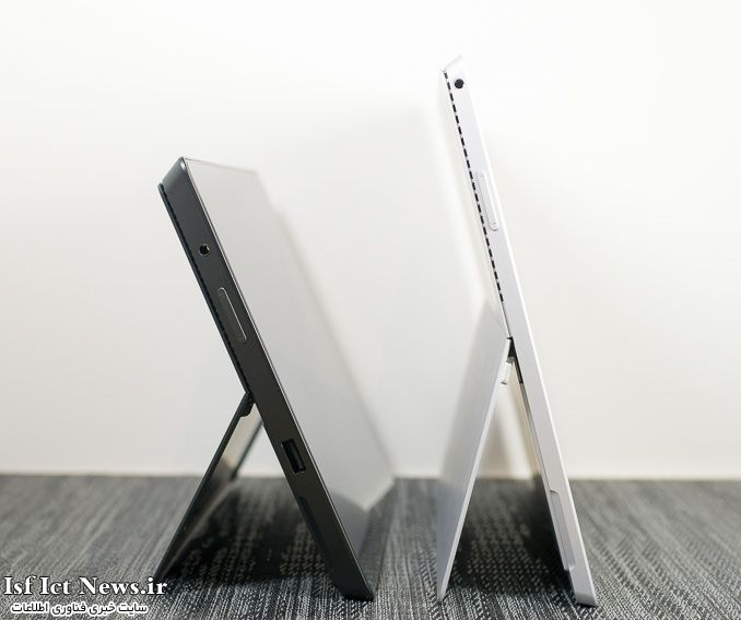 surface3 (5)