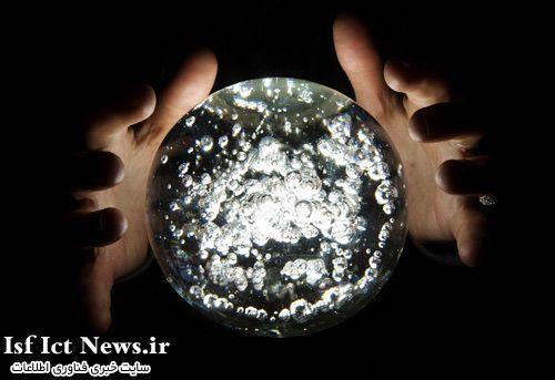 پیش-بینی-کنید-آینده-دنیای-فناوری-و-گجت-ها