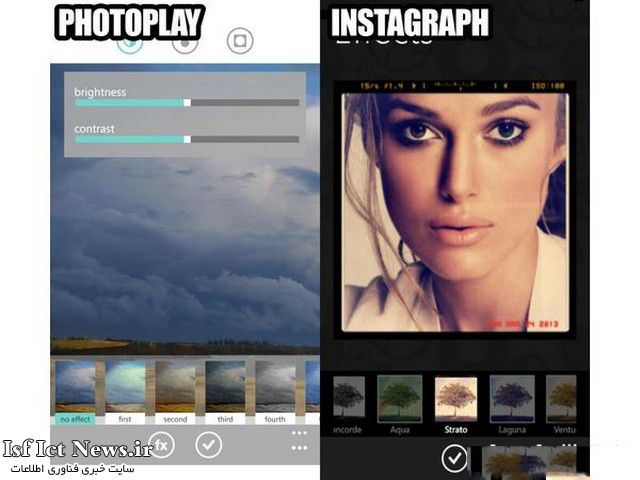 11_photoplay_instagraph_r_600x450