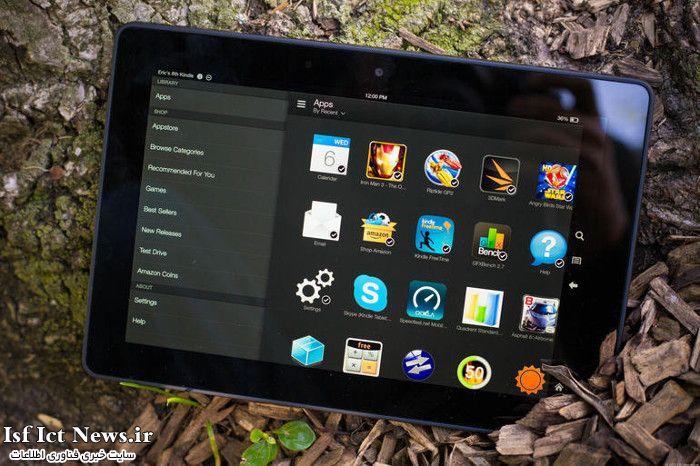 Amazon-Kindle-Fire-HDX 8point9-35828168-6477