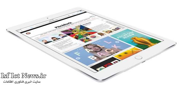 Apple-iPad-Air-2-all-the-official-images-(12)