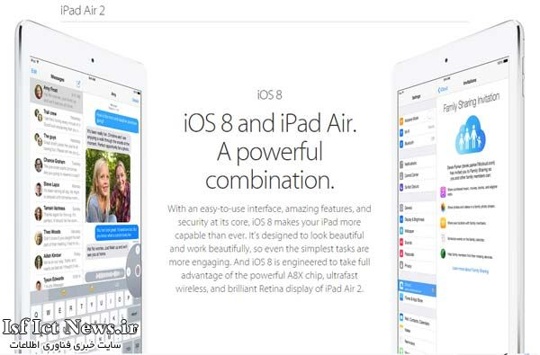Apple-iPad-Air-2-all-the-official-images-(14)