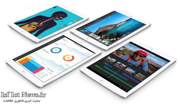 Apple-iPad-Air-2-all-the-official-images-15