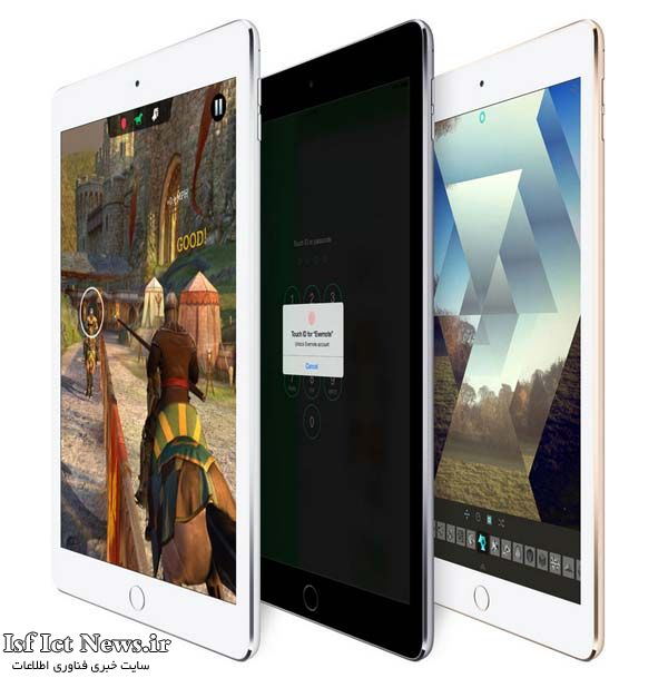 Apple-iPad-Air-2-all-the-official-images-(2)