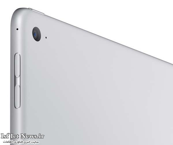Apple-iPad-Air-2-all-the-official-images-(3)