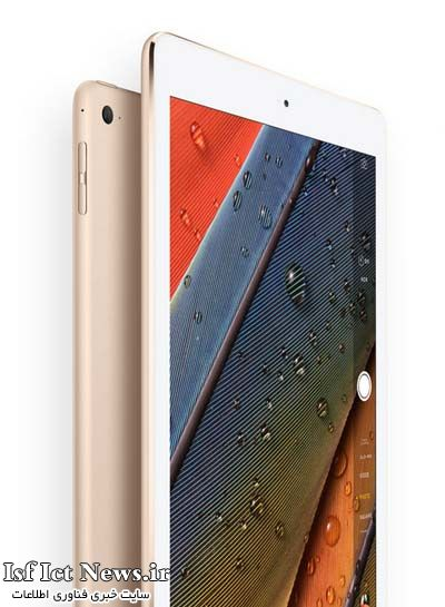 Apple-iPad-Air-2-all-the-official-images-(5)