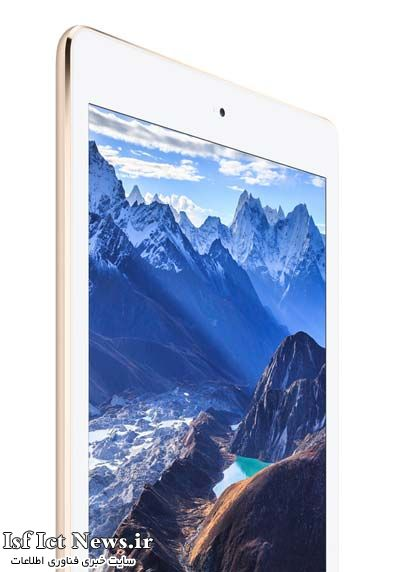 Apple-iPad-Air-2-all-the-official-images-(6)
