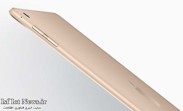 Apple-iPad-Air-2-all-the-official-images-(8)