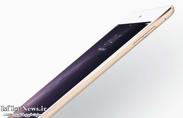 Apple-iPad-Air-2-all-the-official-images-(9)12