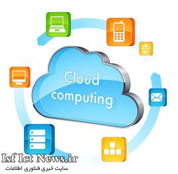 Cloud-Computing-Icon