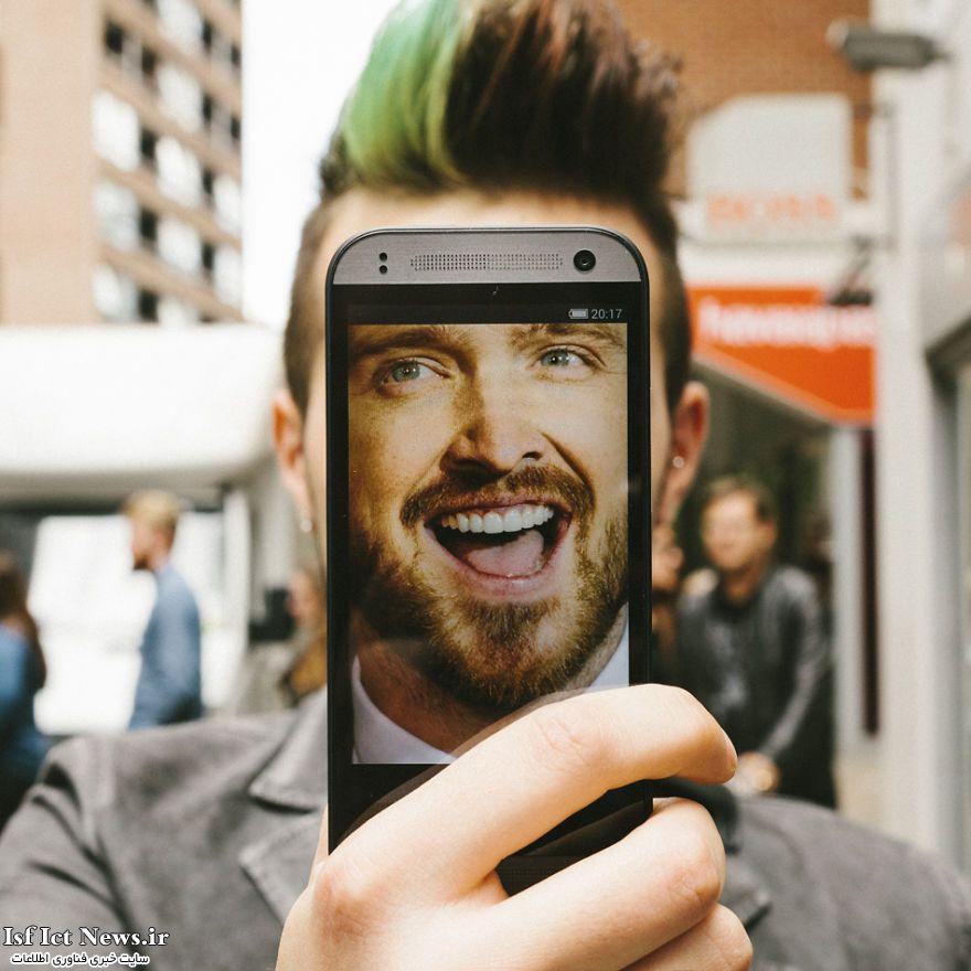 Dan-Rubin-Creates-phonies-As-A-Reaction-To-selfie-Culture2__880