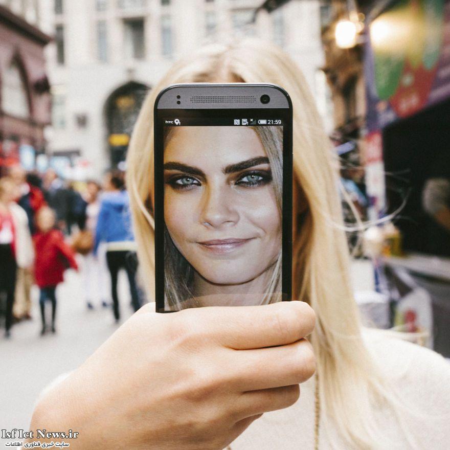 Dan-Rubin-Creates-phonies-As-A-Reaction-To-selfie-Culture3__880