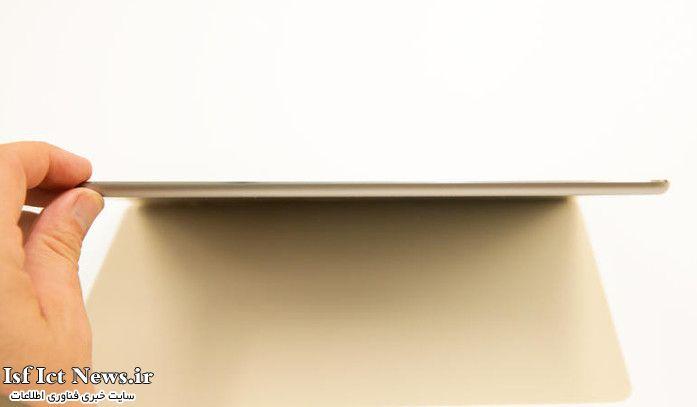 apple-ipad-air-2-0496