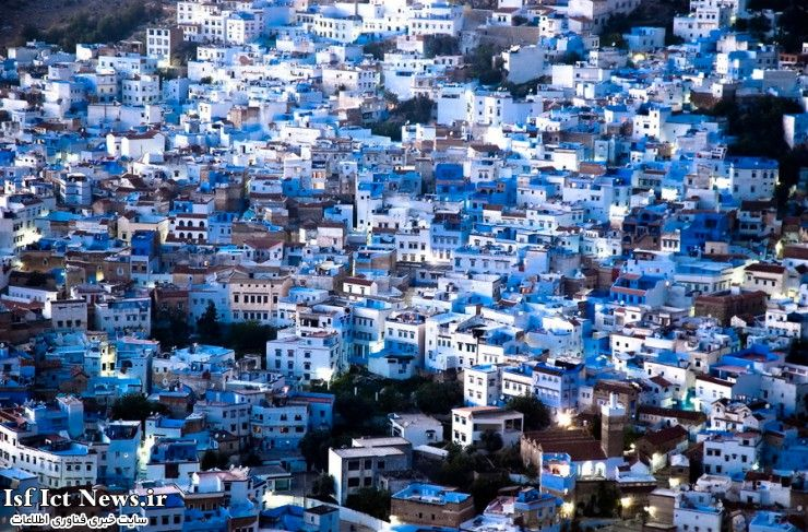 Top-29-Colorful-Chefchaouen-Photo-by-Javier-Garcia