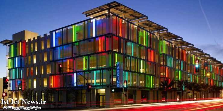 Top-29-Colorful-Civic-Center-740x370