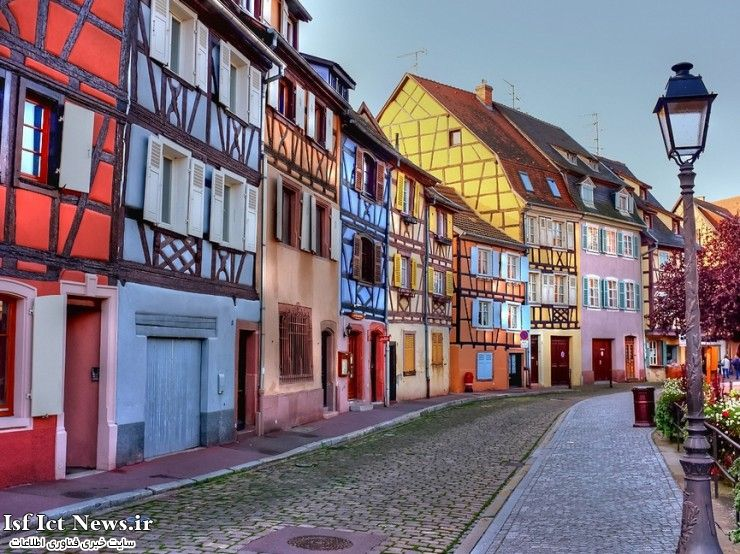 Top-29-Colorful-Colmar-Photo-by-Michele-Galante