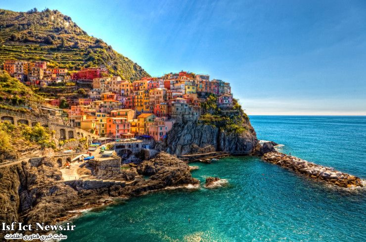 Top-29-Colorful-Manarola-740x490