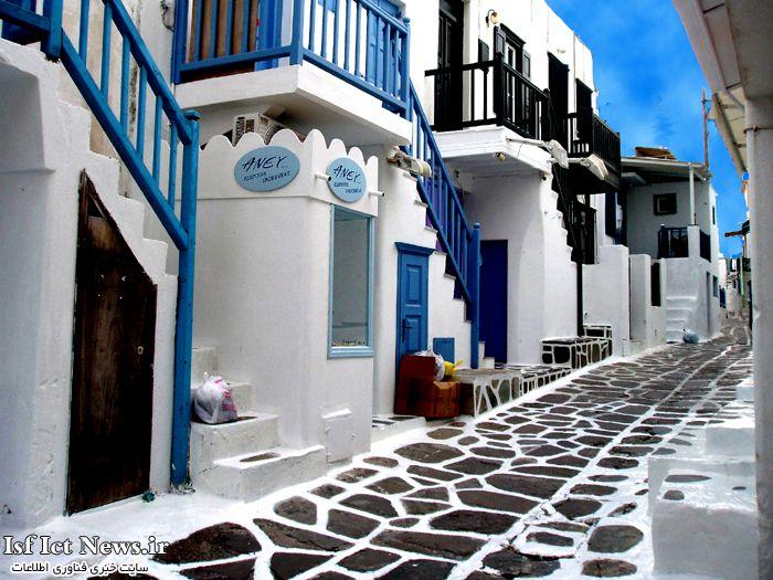 Top-29-Colorful-Mykonos