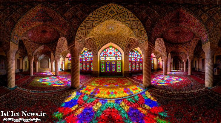 Top-29-Colorful-Nasir-Al-Mulk-Photo-by-Mohammad-Reza-Domiri-Ganji