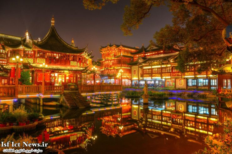 Top-29-Colorful-Old-City-of-Shanghai-Photo-by-Arpit-Srivastava