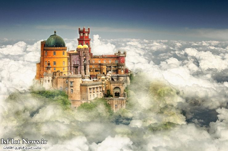 Top-29-Colorful-Pena-Photo-by-Thomas-Muller-740x490
