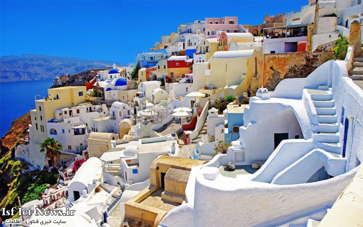 Top-29-Colorful-Santorini-740x462