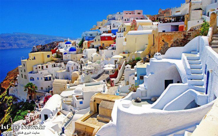 Top-29-Colorful-Santorini-740x462
